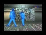 Music Instructor-Electric City (A-Gun feat Electrocore,MC Electro Mastermind,D-Fezza)(REMIX)_(720p)