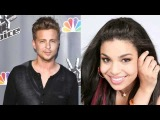 The World I Knew - Ryan Tedder &amp Jordin Sparks duet