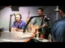 OneRepublic - Feel Again (live)