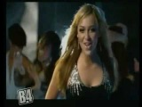 Kaci Battaglia - I Will Learn To Love Again.mp4