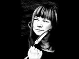 Mari Boine Persen - Eallin (Life)