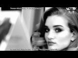 Schodt feat. Aida Fenhel - Fly Into the Night (Antillas &amp Dankann mix)