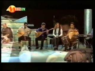 HOZAN DIYAR DERSİM DAĞLARI KURDİSCHE