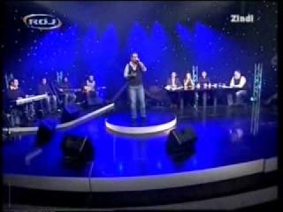 HOZAN DiYAR - EMAN EMAN DİLO KURDİSCHE