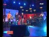 Ciwan Haco ft Çar Newa - DIL JI MIN BIR