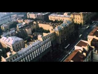 Березовый сок  Мировой парень 1971 год. исполнитель-ВИА
