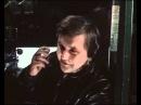 Как в огромном холодильнике сверкают. из т/ф Антарктическая повесть (1979) Исп.: Леонид Серебренников