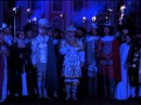 """Короли - """"Тайна королевы Анны или Мушкетёры тридцать лет спустя"""" поёт-Дмитрий Харатьян"""
