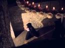 """Ложь - """"Тайна королевы Анны или Мушкетёры тридцать лет спустя"""" поёт-Михаил Боярский"""