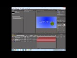 after effects typography sure target