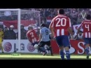 Luis Suarez - Red Uruguayan Hero | Uruguay Liverpool FC