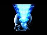 Egorythmia - Past Present Future (Inner State Rmx)
