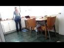 MAL MALLOY HD Camera Test YouTube