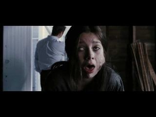 Шкатулка проклятия (ужасы,триллер) - с 30 августа