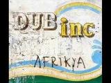 Dub incorporation: Djamila