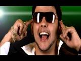 Chupi Chupi Osmani Garcia ft Chocolate &amp Blad MC,Jacob Forever,Patri white,Eri White,William El Magnifico
