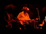 Dave Alvin &amp Los Straitjackets - California Sun