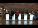 ТехноПарк: принтери та картриджі HP - нова лінійка
