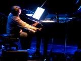 Ceumar &amp Trio - Dan