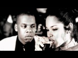 Jay-Z - Can't Knock The Hustle (feat. Mary J. Blige)