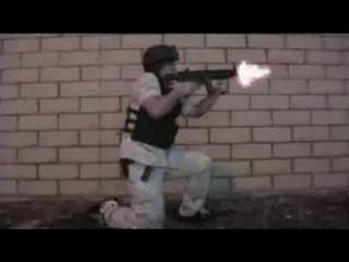 музыкальные стрелки — смотреть онлайн видео, бесплатно!