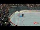 NHL 2K6 Трейлер