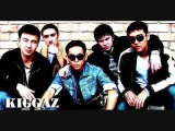 Kiggaz - have u ever ft. Asylkech