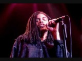 Terence Trent D'Arby - Sign Your Name (Quentin Harris House Mix)