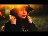 Heather Johnson - Love Is Beautiful (Ananda Project Original Mix)