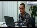 """Иван Ирбис на НТВ в передаче """"Развод по-русски"""""""