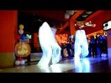 Амира шоу: Танец Ангелов (Ростов-на-Дону) 2012
