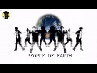 People of Earth - The Hidden Persuader [12