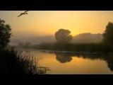 Українська народна пісня -Туман яром, туман долиною