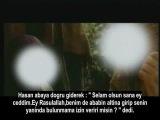 Ehl-i Beyt - Ahlul Bayt - Ahl Al-Bayt