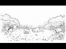 Новый мультик про кота Саймона — смотреть онлайн видео, бесплатно!