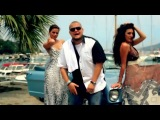 Adil Karaca feat. Shuff - Bomba 2012
