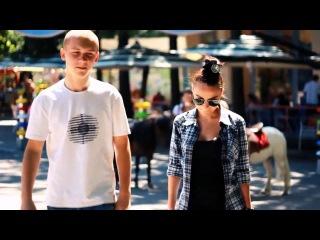 Ars a.k.a Эгоист & Ленивый feat Салим,Nacl - Потерянная тень