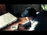 Слим feat Птаха feat Легенды Про ( Пес ) - Дорог город ( Бэкстейдж ) httpvkontakte.rumc_svoy