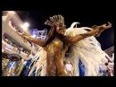 Carnaval do Rio de Janeiro 2012 Samba Rei do Baião Carnival Brasil 2012 Carnevale Brasile 2012