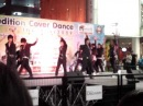090726 MONKEY BUSiNESS [COVER SUPER JUNiOR - DON'T DON] AUDiTiON COVER DANCE OF THE YEAR 2009