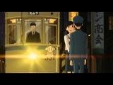 Kokuriko-zaka_Kara_Trailer_[Workshop_ARRU]