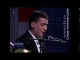 Zeljko Joksimovic - Miljacka live HD (Balkanskom Ulicom)
