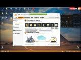 Обзор и настройки Антивирус avast! Free 8.0 Final