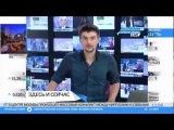 Узбеки и киргизы дерутся в Москве По официальным данным, всего за время беспорядков погибли 426 человек с обеих сторон, более 2,3 тысячи человек получили ранения. По неофициальным - число жертв может достигать 2 тысяч. Более 100 тысяч этнических узбеков,