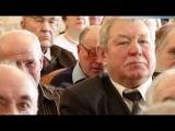 Чистосердечное признание  Российских  Миллиардеров - Как они  Погуляли на  Новый Год . И во Сколько Обошлись Их