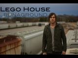 Lego House - Ed Sheeran - Official Music Video Cover