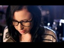 OneRepublic - Feel Again (Official Music Video Cover by Caitlin Hart) - on iTunes