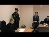 В Красноярске вынесен приговор женщине за преступление, которое шокировало страну - Первый канал