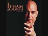 Ilham Al Madfai Liar Chethab