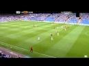 Leeds United 1 0 Wolves GOAL Luciano Becchio 18 08 2012